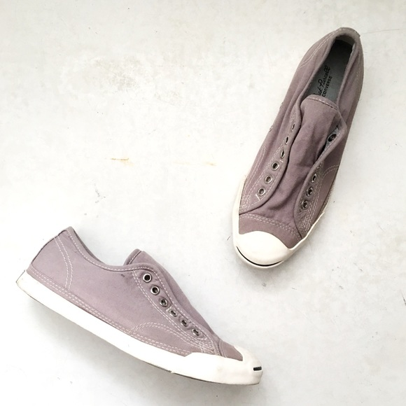 fd857c6d556cc2 Converse Shoes